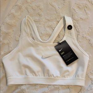 Girls XL Nike Sports Bra